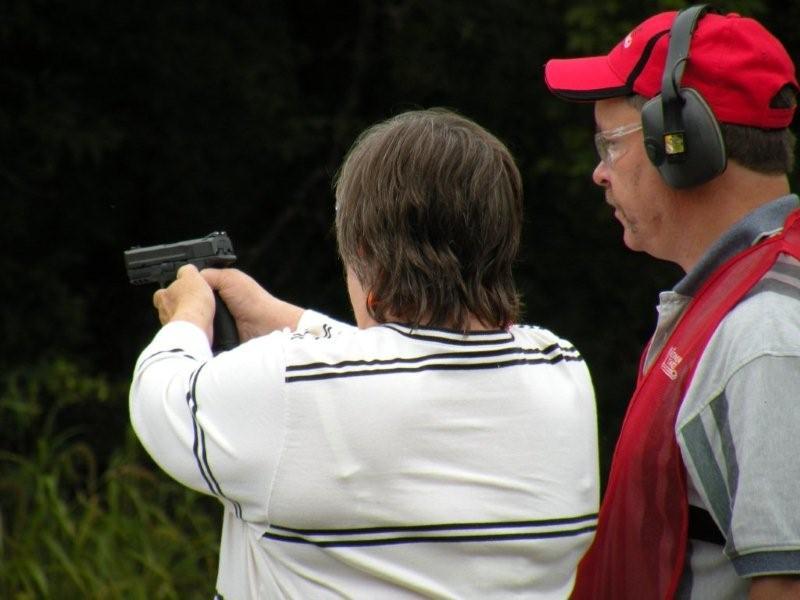 Women on Target 9-13-08 006.jpg