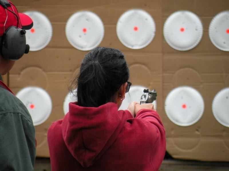 Women on Target 9-13-08 107.jpg
