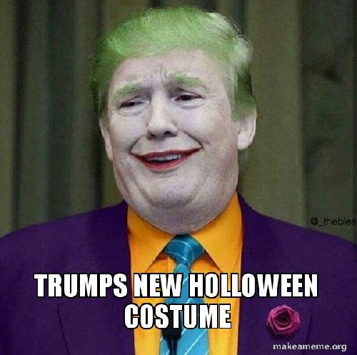 trumps-new-holloween.jpg