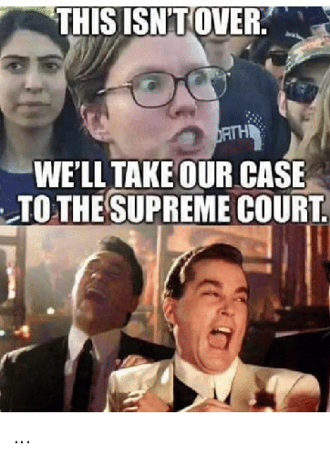 Supreme_Court.png